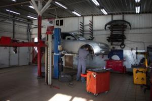 Ремонт рулевых реек в Иваново по лучшим ценам звоните  Фото ремонта рулевых реек в Иваново